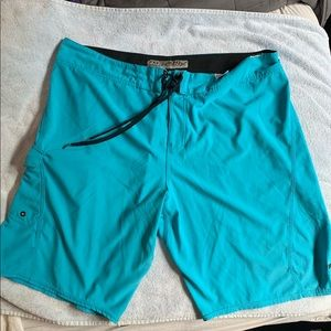 Billabong Swim Shorts